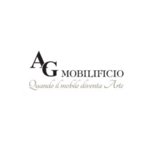 Ag Mobilificio
